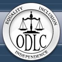 Oklahoma Disability Law Center, Inc.